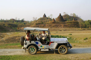 jeep_in_Asia