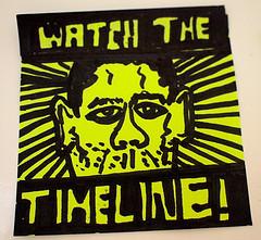 Timeline_Wylio7739861570_ef1a5c745f_m