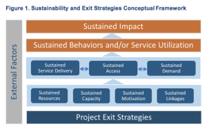 FFP-Sustainability-Exit-Strategies-Synthesis-Dec2015_docx